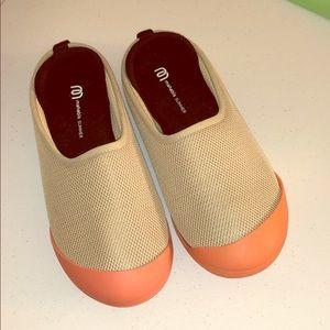 Mahabis Summer Shoes